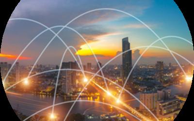 Plateforme Smartgrid Interop