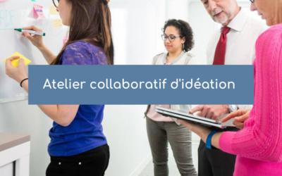 23 octobre, Lyon : atelier collaboratif d'idéation «insertion des énergies renouvelables et équilibre des réseaux d'énergies»