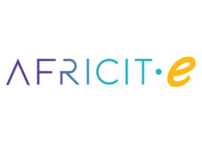 Africit-e : un démonstrateur Smart Grids au Burkina Faso