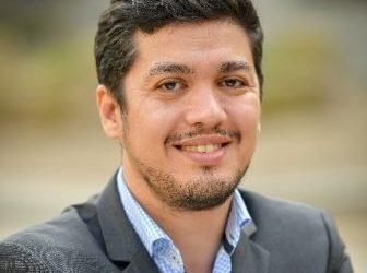 Bienvenue à Khalil MOUAD, Responsable Technique et International Institut Smart Grids