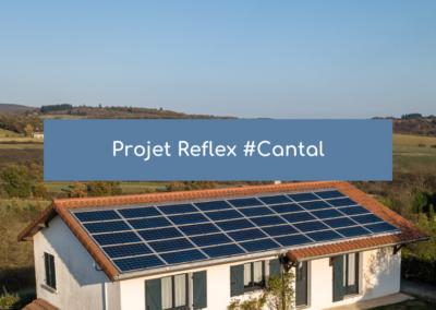 Reflex#Cantal : soyez précurseurs des mécanismes de flexibilités en réactif dans le Cantal